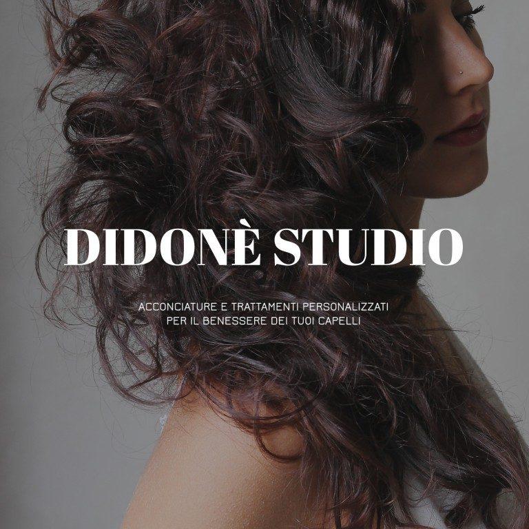 Didonè_studio