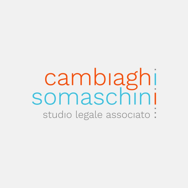 Cambiaghi_Somaschini_logo