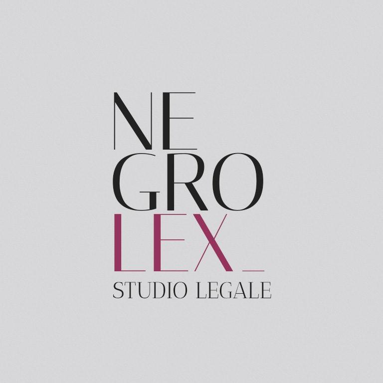 Negrolex_logo
