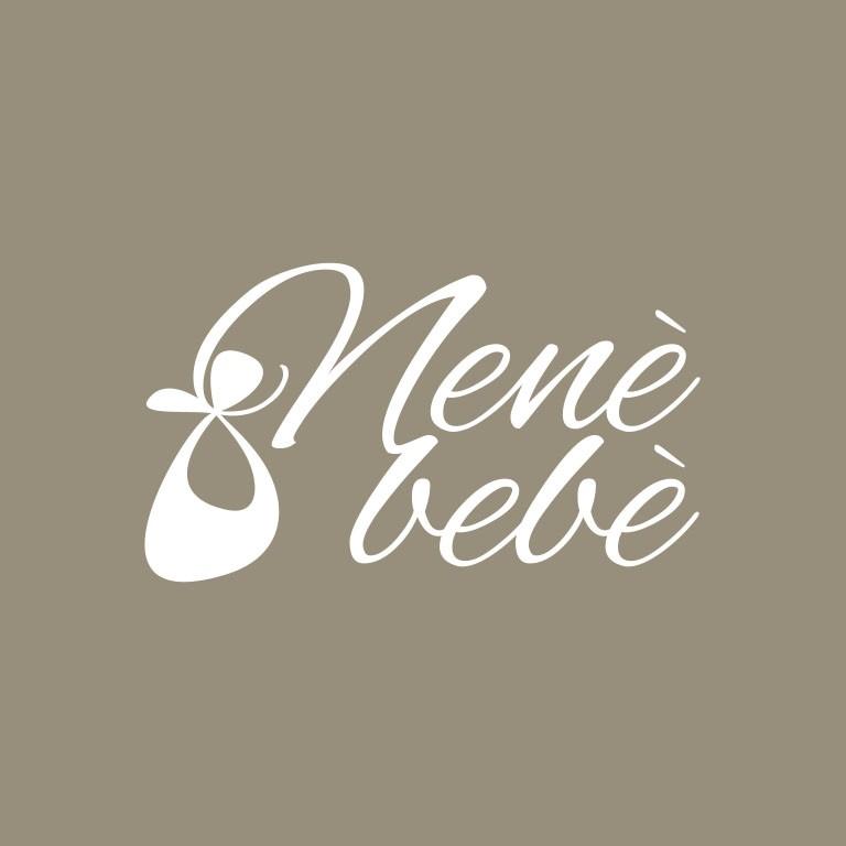 Nene_bebe
