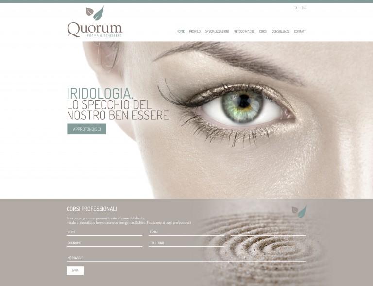 Quorum2