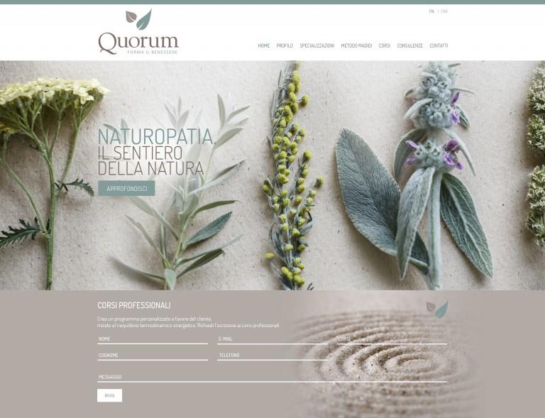 Quorum3