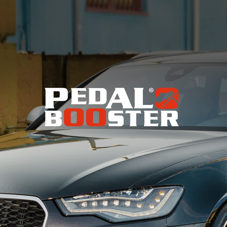 pedalbooster_web