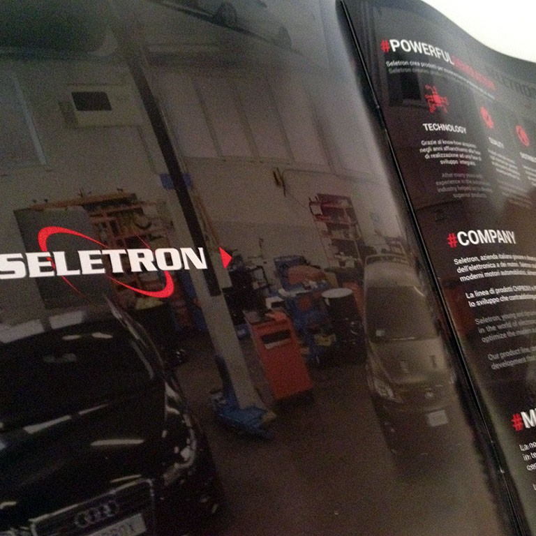 General_catalogue_seletron