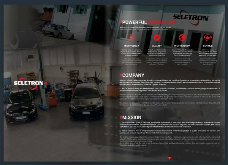 Seletron_company