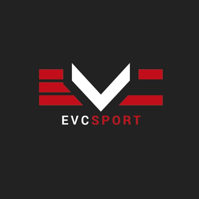 logo EVC
